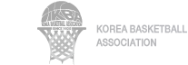 korea basketball assocciation