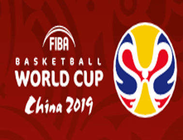China v Korea - Highlights - FIBA Basketball World Cup 2019